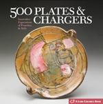 500-plates150